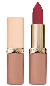 LOréal Paris Make-Up Designer Color Riche Free the Nudes